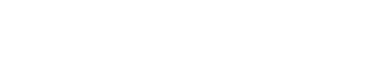 Gary Robert Attorney at Law Logo
